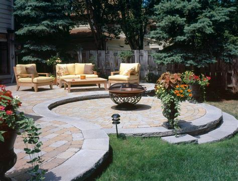 hardscape materials for patios hardscape porches patios sunrooms