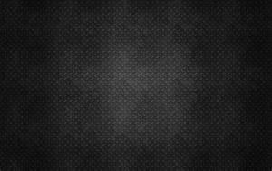 Black Texture wallpaper - 1054861
