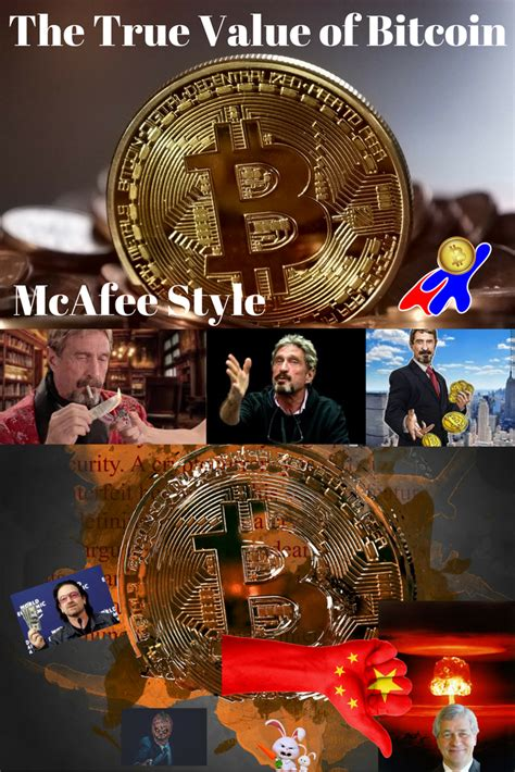 Convert 1 bitcoin to us dollar. The True Value of Bitcoin and Cryptocurrencies - ipblogging | Bitcoin, True value, True