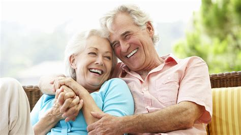 Senior Dating Tips Why You Shouldn T Give Up Until The 6th Date