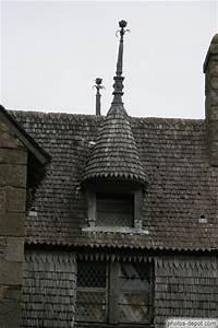 Lucarne De Toit Fixe : lucarne dans toit bardots ~ Premium-room.com Idées de Décoration