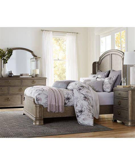 kelly ripa home hayley bedroom furniture  pc bedroom