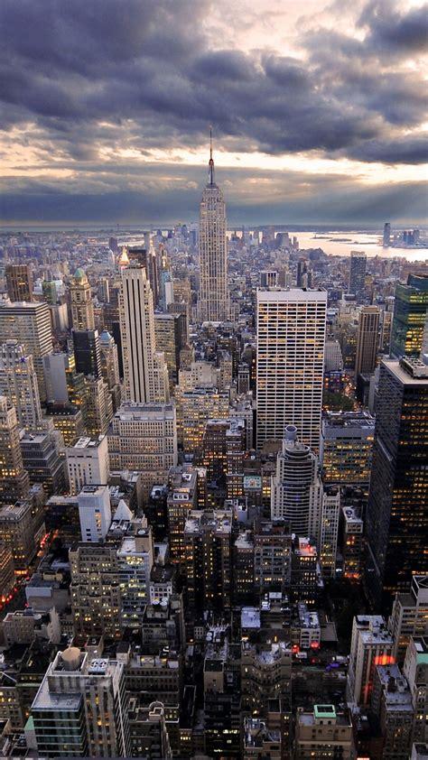 nyc  york city inspiring  york city  york