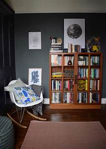Interior, Design, Ideas, Gallery, Wall, Inspiration, Modernist