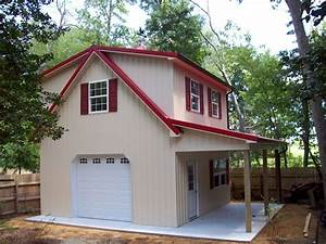56 best images about garage doors on pinterest With delmarva pole buildings