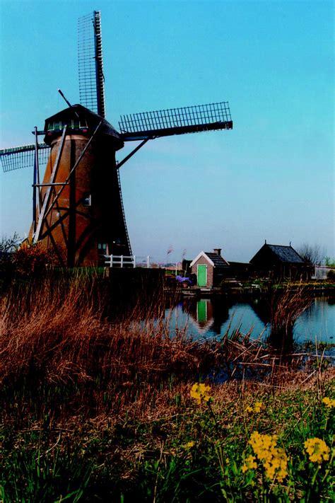 Turisti Per Caso Olanda by Olanda Viaggi Vacanze E Turismo Turisti Per Caso