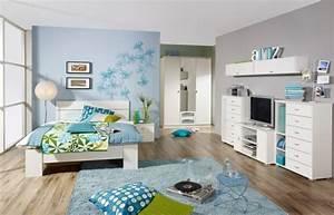 Jugendzimmer Mit Bett 140x200 : cookie das perfekte jugendzimmer traum kinderzimmer pinterest ~ Bigdaddyawards.com Haus und Dekorationen