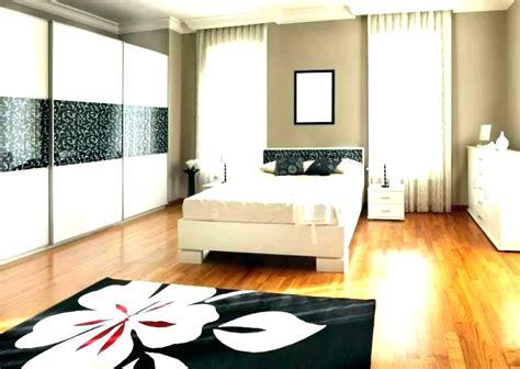 decorate  room  decoratingspecialcom
