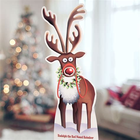 christmas decorations great  xmas decor woodies party