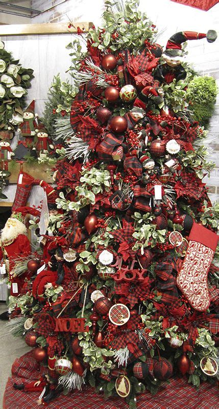 images  christmas trees  pinterest