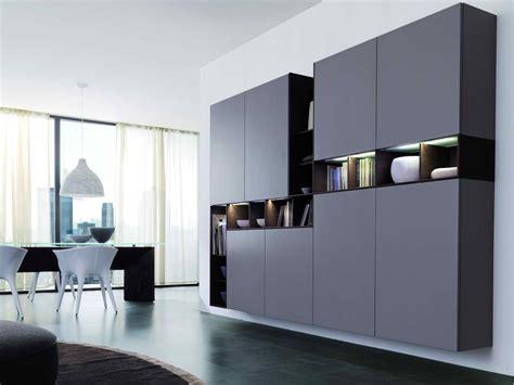 Moderne Tv Möbel by M 246 Bel Im Italienischen Stil Ideen Top