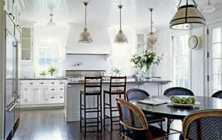 tuscan canisters kitchen bistro kitchen decor how to design a bistro kitchen