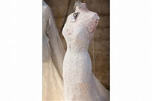 Wedding dress alterations price list uk wedding dress ideas for Wedding dress alterations prices