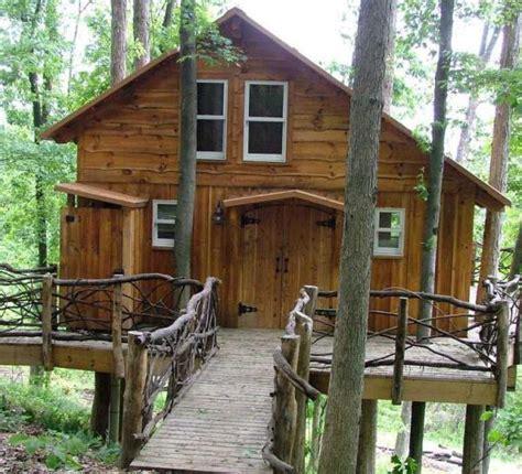 show   ohio cabin  canopy entertainment
