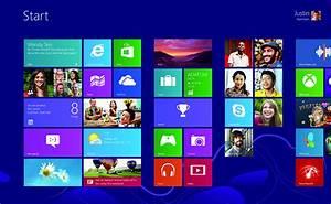 Home Screen Wallpaper Laptop