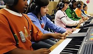 5 fun music toys for your future grammy winner. Piano Lessons for Kids - Discover The Joy in Making Music Fun!