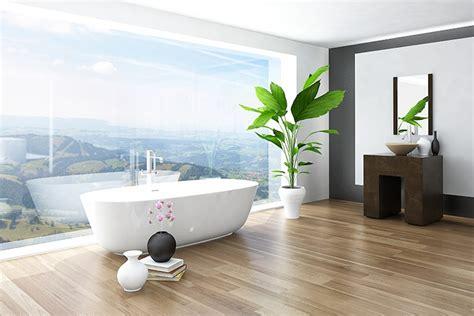 choose   mirror   bathroom decoglaze