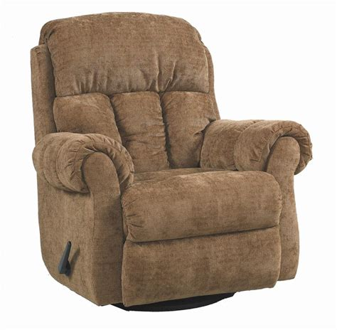 menards living room chairs menards furniture recliners free home design ideas images