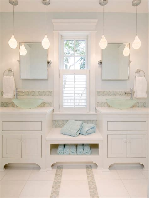kitchen window seat ideas bahtroom best pendant lighting bathroom vanity for awesome