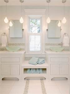 Bahtroom best pendant lighting bathroom vanity for awesome