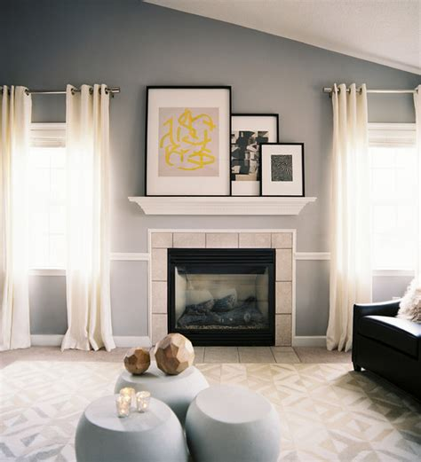 paint colors living room vaulted ceiling paint color ideas for living room with vaulted ceilings