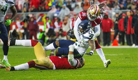 seahawks missed  opportunity   ers