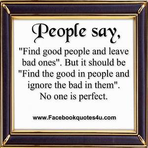 Good Hearted People Quotes. QuotesGram