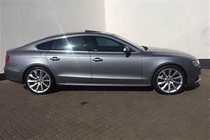 Audi A5 2015 : 2015 audi a5 a5 sportback 2 0tdi cars for sale in gauteng r 379 000 on auto mart ~ Melissatoandfro.com Idées de Décoration