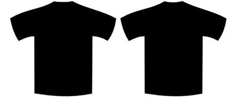 29+ gambar polos hitam.kaos polos jogja dot com sekarang menyediakan solop. gambar baju polos depan belakang di 2020   Gambar, Desain, Desain pakaian