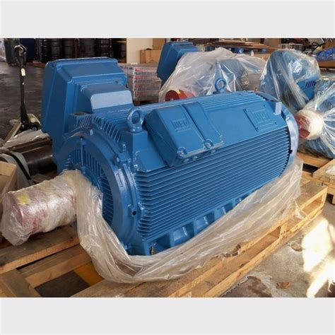 Electric Motor Suppliers by New Weg Electric Motor Supplier Worldwide 650 Hp Weg