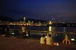 Yip の 相棧: 觀塘海濱公園