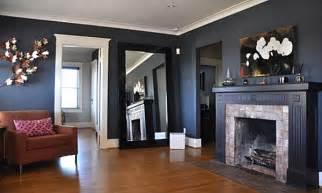 decorative craftsman style home ideas decor ideas for craftsman style homes