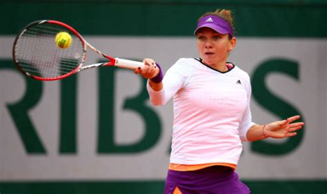 Simona Halep: French Open: Halep beats Stephens to win maiden Grand Slam title | Tennis News - Times of India