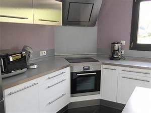Meuble Evier D Angle : meuble de cuisine pour evier d 39 angle cuisine id es de ~ Premium-room.com Idées de Décoration