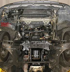 1989 Supra Turbo Engine Diagram