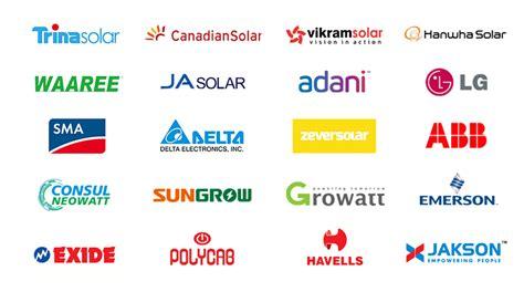 Delhi Solar  Rooftop Solar Installation Company For The City