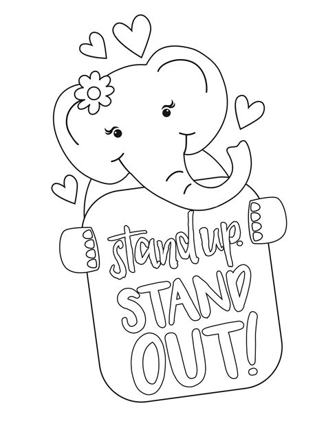 2017 Girl Scout Cookie Sheets Coloring Pages