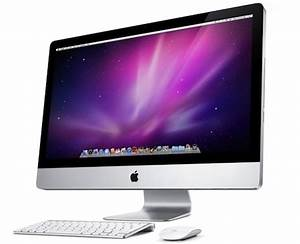 Imac Desktop Prices | how sense maker