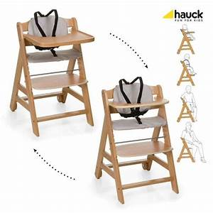 Hauck Beta Plus : hauck beta plus natur ~ Orissabook.com Haus und Dekorationen