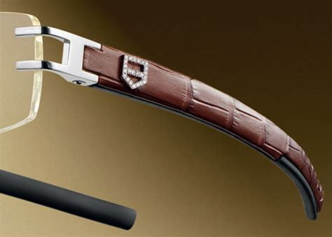 L Type by Tag Heuer L Type Eyewear Collection