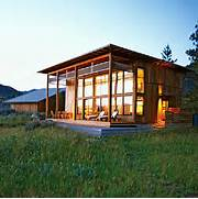 Home Interior Design Modern Small Homes Exterior Designs New Home Designs Latest Modern Small Homes Exterior Designs Ideas 25 Impressive Small House Plans For Affordable Home Construction Small House Design Prentiss Architects Interior Design Architecture