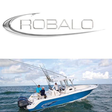 Bayliner Boat Parts Catalog by Original Robalo Boat Parts Catalog Great Lakes