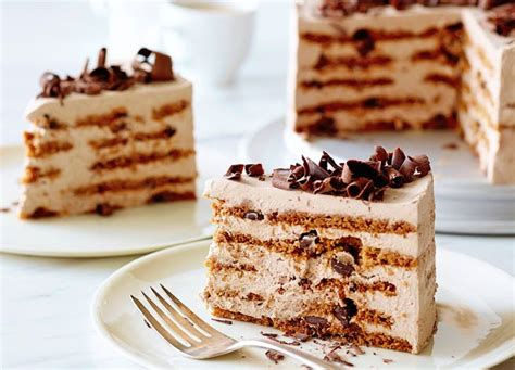 65 festive christmas desserts to get you in the sweet holiday spirit. The Best Ina Garten Dessert Recipes - PureWow