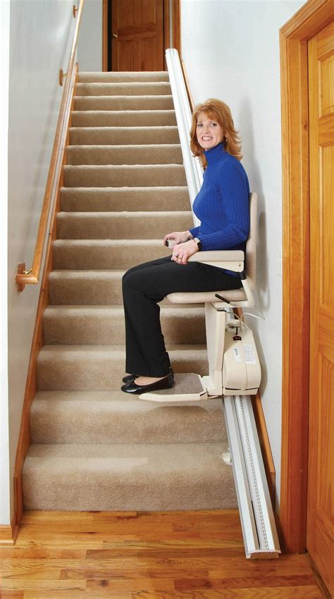 Stair Lift stair lifts access solutions