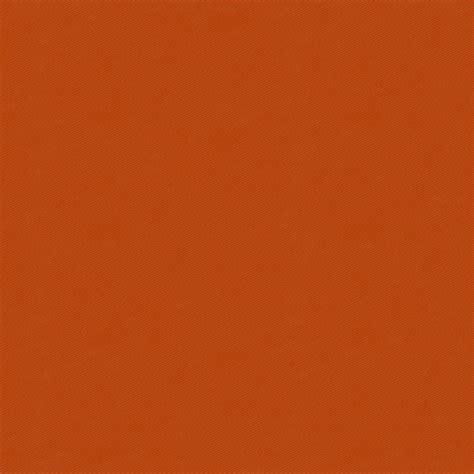 Backgrounds  Burnt Orange Color Twill Fabric  Ipad. Grey Cabinet Kitchens. Decorative Kitchen Cabinets. Best Wood Kitchen Cabinets. Retro Kitchen Cabinet. Diy Kitchen Cabinets Doors. Kitchen Cabinet Doors For Sale. Best Inexpensive Kitchen Cabinets. Kitchen Kraft Cabinets