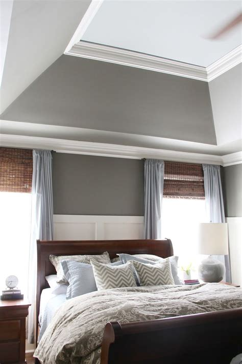 best 25 tray ceilings ideas on recessed