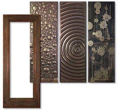 Modern Front Door: Front Door Design Ideas Culture Pour Nuls
