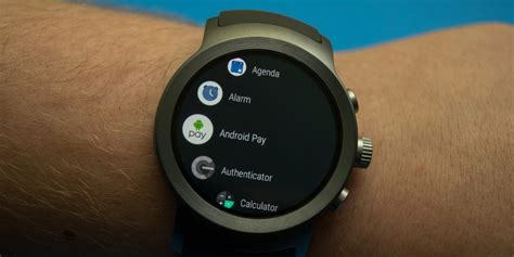 psa android pay on wear does not support fargo and citi debit and credit cards 9to5google