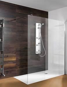 Duschkabine Mit Duschtasse : duschwanne 110x100 deutsches produkt 4 0 cm duschtasse 100x110 ~ Frokenaadalensverden.com Haus und Dekorationen