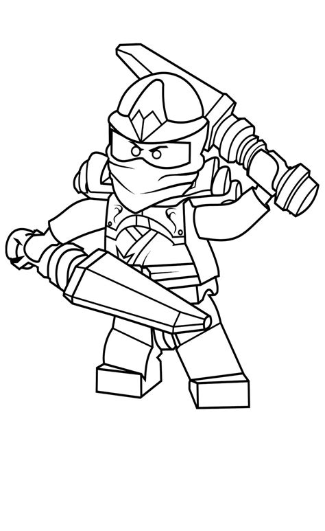 lego ninjago coloring pages  coloring pages  kids